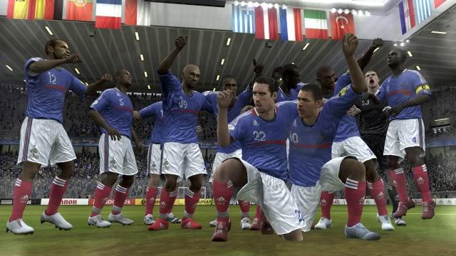 مجموعة لعبة دوري ابطال اوروبا uefa euro نسخ كامله ونسخ مضغوطة  على اكثر من سيرفر  9d5db925