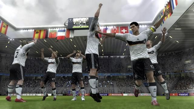 مجموعة لعبة دوري ابطال اوروبا uefa euro نسخ كامله ونسخ مضغوطة  على اكثر من سيرفر  C06f29fe