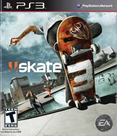 [FS] Skate 3 PS3-DUPLEX 3b5c1a29