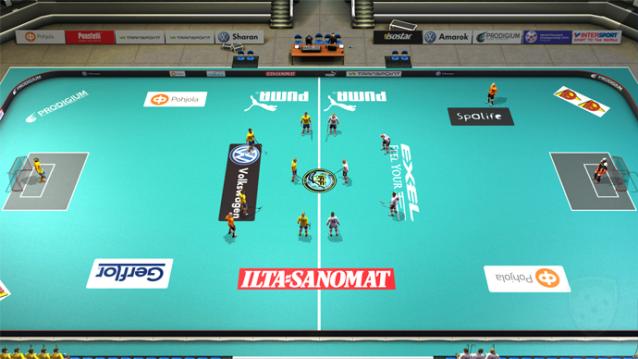لعبة Floorball League-SKIDROW  5f00b895