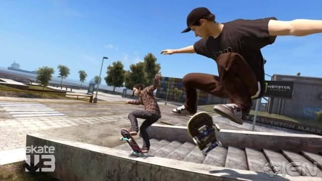 [FS] Skate 3 PS3-DUPLEX 7d323e84