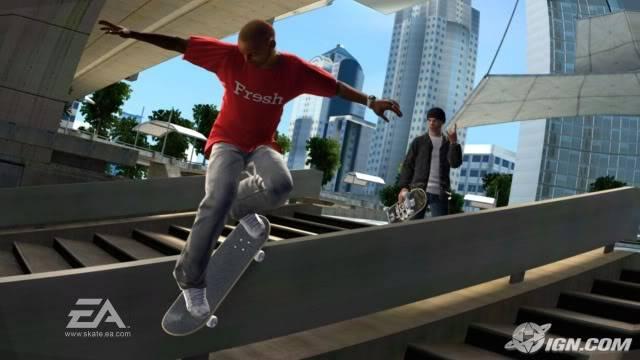 [FS] Skate 3 PS3-DUPLEX D22dbc4d