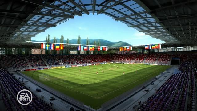 Cool  حصريا لعبة الكرة الأوروبية UEFA UERO 2008 النسخة iso و النسخة Rip على سيرفرين للتحميل D6563458