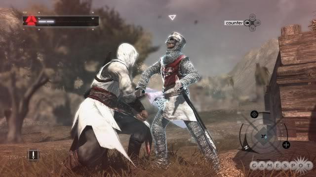 جميع اجزاء اللعبه الاسطوريه التى يعشقها الجميع والاشهر من نار على علم Assassin's Creed Dda2c394