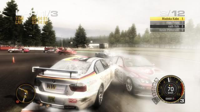 العاب سباق سيارات ولعبة Race Driver:                                                        GRID اقوى واعنف سباق وتحدي ومطاردة سيارات F35178ee