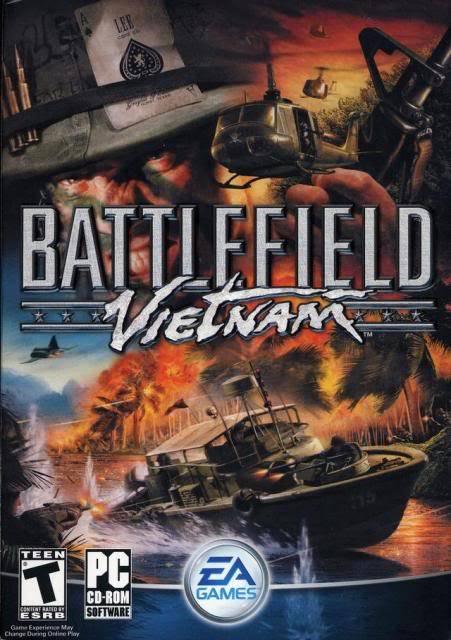 !:تحميل لعبة:! حصـ لعــــ Battlefield Vietnam بــة ــري !! D.G ! 915255_front-1