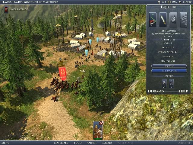 Grand Ages: Rome 952396_20090223_screen001