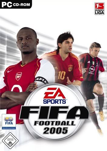 FuLL Fifa 2005  [waLLquarD`] Fifa2005-1