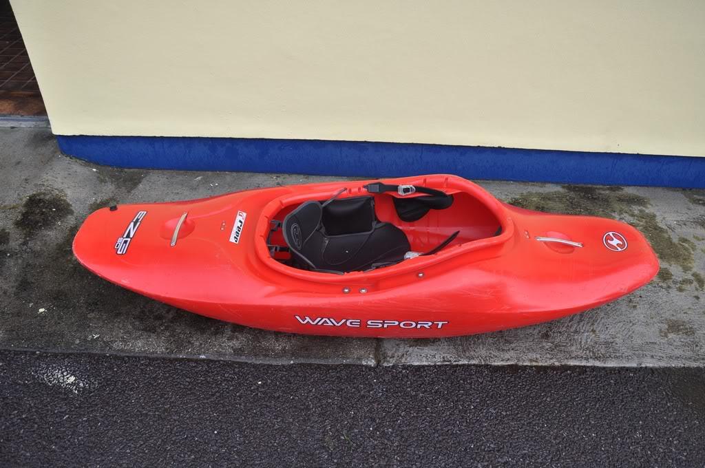 Wave Sport EZG 50 for Sale / Swap DSC_3016