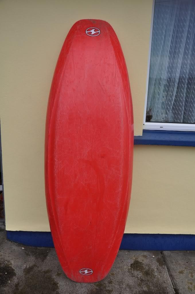 Wave Sport EZG 50 for Sale / Swap DSC_3024