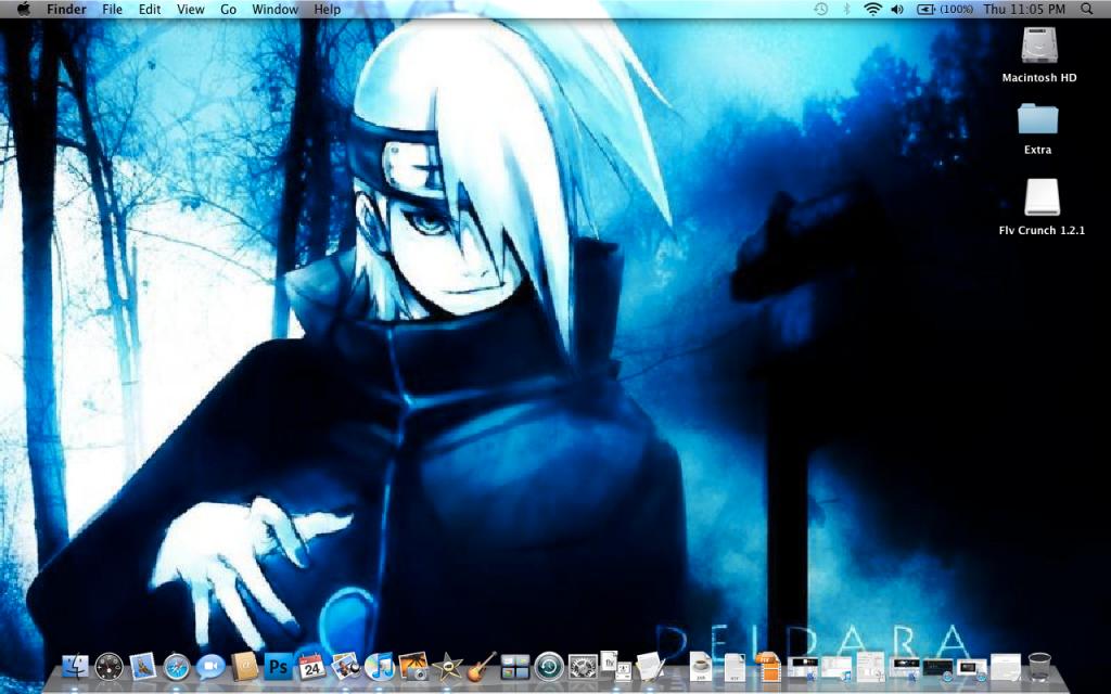 Desktop!!!!!! - Page 4 Screenshot2009-09-24at110507PM