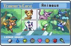 Pokemon Trainer Cards Trainer_Card3