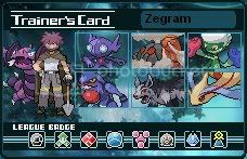 Pokemon Trainer Cards Trainer_Card4