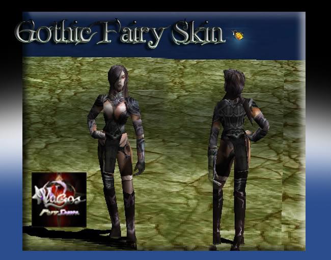 Skins PJ's :D GothicFairySkin_by_Imbers
