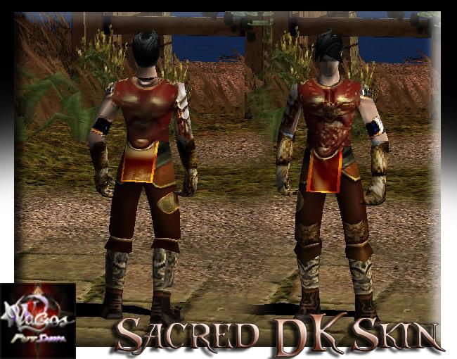 Skins PJ's :D SacredDKskin_By_Imbers