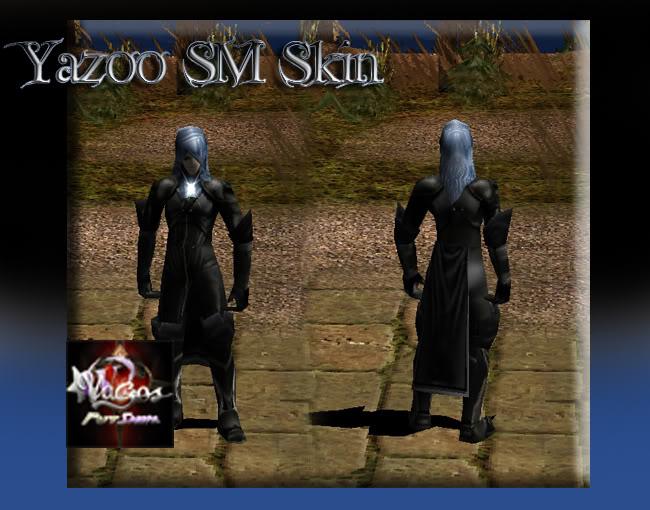 Skins PJ's :D YazooSMSkin_by_Imbers