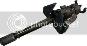 Armamento AIE-486H_HMG