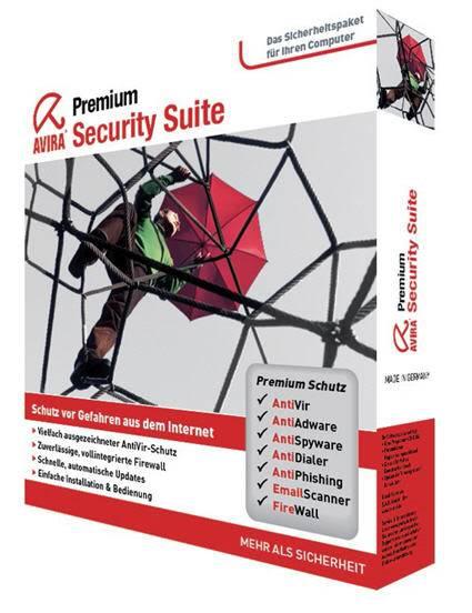 اكبر مكتبة تحتوي على جميع البرامج Avira_premiums_security_suite_8_2_0