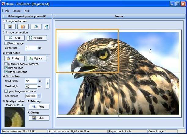 اكبر مكتبة تحتوي على جميع البرامج Pro_poster_2_02_11_02
