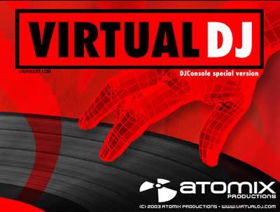 Atomix Virtual DJ.Pro v6.0.6 Virtual_dj_pro_5_2