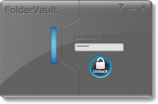 Folder Vault Folder_vault