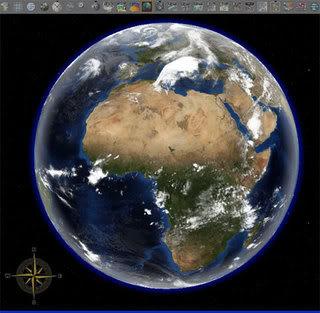 مجلة المنتدى - العدد الثانى عشر - سبتمبر2010 Google_earth_pro_gold_edition_2008