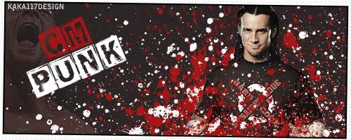 NO MERCY 19/04/08 Cm_Punk_Splatter_Style_Set_by_Kaka1