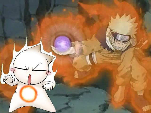 Котики Kyuubi_Naruto2copy