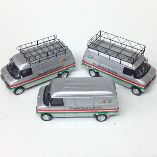 Bedford CF Rally Van IMG_1687_1
