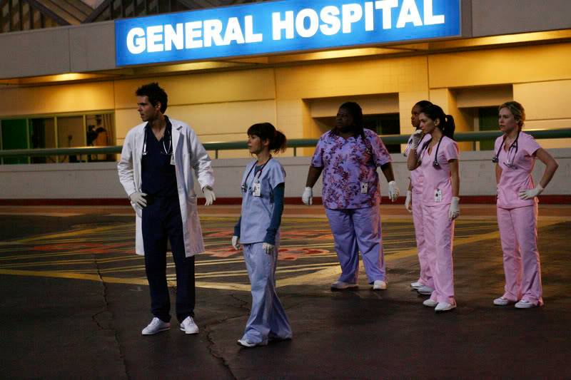 general hospital gif photo:  nightshift1111.jpg