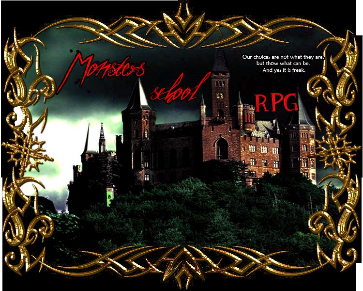Forum gratis : SMCRPG Nevwo2-1