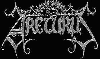 Arcturus  ... Arcturus