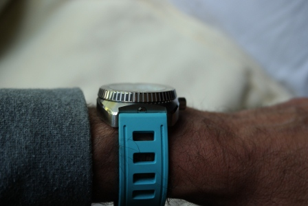 Aquadive - Bathysphere 100 GMT Turquoise - Page 2 SAM_0298