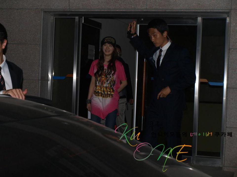 Galeria de Gu Hye Sun!! - Página 2 HS