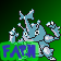 Foro gratis : F.A.P.N El mejor foro ;) - Portal FAPN-categoriaforo