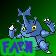 Foro gratis : F.A.P.N El mejor foro ;) - Portal FAPN-nuevo