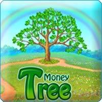 Money Tree MoneyTree