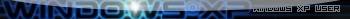 Custom Signatures! WindowsXpUser