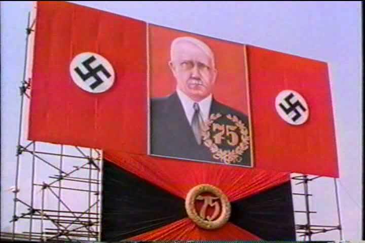 Un fil de discussion en mémoire des millions de victimes des nazis - Page 13 Fatherland2