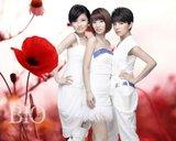 wallpaper : bio Th_81be2762fa5dd1420d33fa30