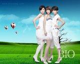 wallpaper : bio Th_8d009ca33a8d8b8fcaefd030