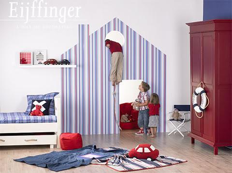 детска - Детската стая! - Page 2 43-navy-tot