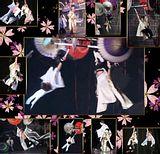 KAT-TUN WORLD BIG TOUR!  Th_junnomaru