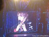 KAT-TUN WORLD BIG TOUR!  Th_tumblr_l6457dhftB1qc006io1_500