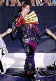 KAT-TUN WORLD BIG TOUR!  Th_tumblr_l64bu9wPfR1qb3w8co1_500