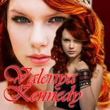 Card Results 2010-2011 - Page 2 Valeriya-Kennedy-2-225