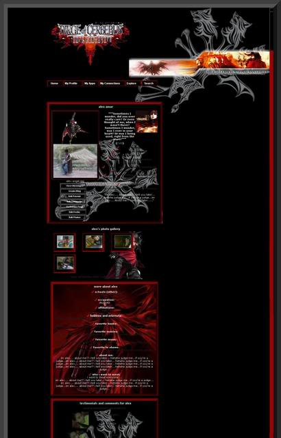 Sephi's_RED_LAYOUT_NAMAN_DIRGE_OF_CERBERUS Xxx-1