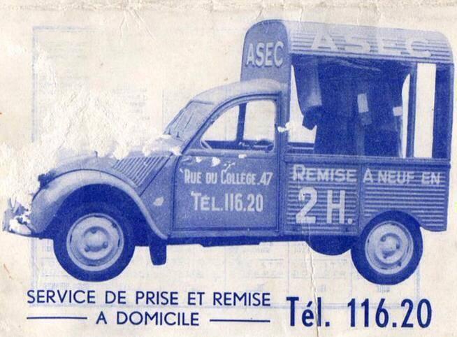 Photos et cartes postale 2cv camionnette  - Page 3 2cvAZU_Asec_zps2da2be15
