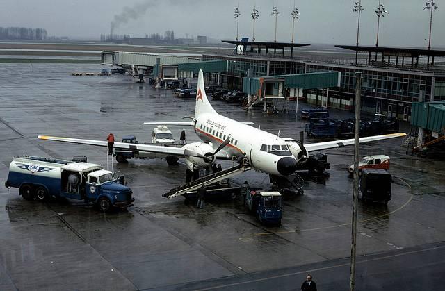 Photos et cartes postale 2cv camionnette  - Page 3 DeltaAirTransport_zpsb44ff65d