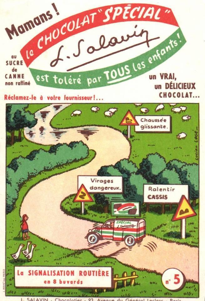 Photos et cartes postale 2cv camionnette  - Page 5 J.Salavin_zpswdq8qckq